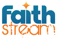 Faith Stream